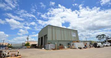 4/50 River Road Redbank QLD 4301 - Image 1