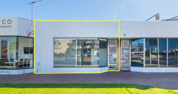 6/355 Stirling Highway Claremont WA 6010 - Image 1