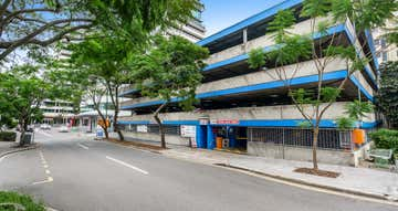83 Car Parks, 28 Astor Terrace Spring Hill QLD 4000 - Image 1