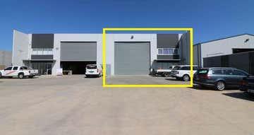 Whole Building, 22a Shipwright Road Largs North SA 5016 - Image 1
