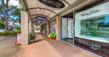Shop 11A, 57  Avalon Parade Avalon Beach NSW 2107 - Image 1