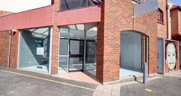 3/13 Quadrant Mall Launceston TAS 7250 - Image 1