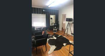 Suite 3, 513-515 Toorak Road Toorak VIC 3142 - Image 1