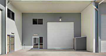 4/10 Focal Avenue Coolum Beach QLD 4573 - Image 1