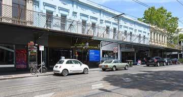 Studio 1, 188-196 Gertrude Street Fitzroy VIC 3065 - Image 1