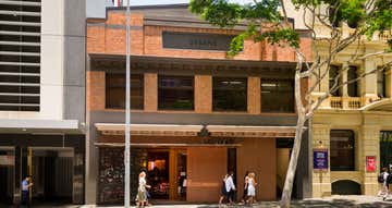 181 Mary Street Brisbane City QLD 4000 - Image 1
