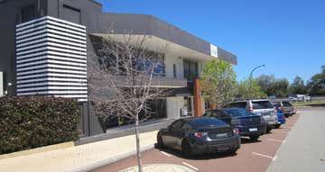 Suite 3, 123 Melville Parade Como WA 6152 - Image 1