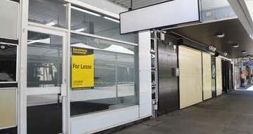 Shop 3, 560 High Street Penrith NSW 2750 - Image 1