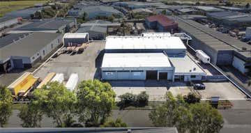 72 Colebard Street East Acacia Ridge QLD 4110 - Image 1