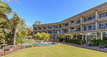 South Gladstone QLD 4680 - Image 1