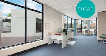 Suite 12/295-303 Pacific Highway Lindfield NSW 2070 - Image 1
