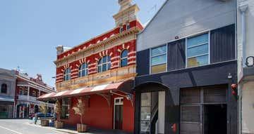 85 Market Street Fremantle WA 6160 - Image 1