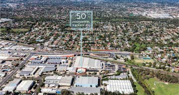 50 Prosperity Place Geebung QLD 4034 - Image 1
