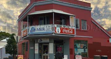 68 Mort Street Balmain NSW 2041 - Image 1