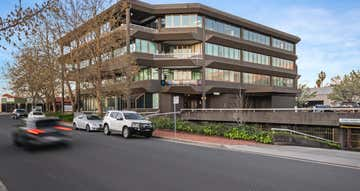 Office Complex, 429 Swift Street Albury NSW 2640 - Image 1