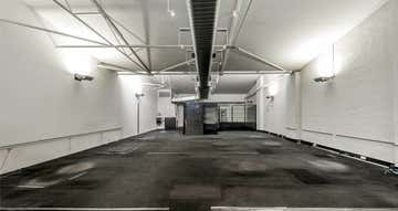 12/285 Canberra Avenue Fyshwick ACT 2609 - Image 1