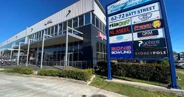 Shop A & B, 62 - 72 Batt Street Jamisontown NSW 2750 - Image 1