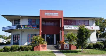 AussAsia House, Office C, 242 Mains Road Sunnybank QLD 4109 - Image 1