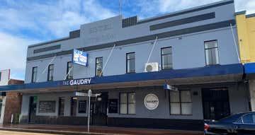 130 Main Street Lithgow NSW 2790 - Image 1