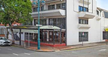 Unit 1-3, 98 Melbourne Street North Adelaide SA 5006 - Image 1