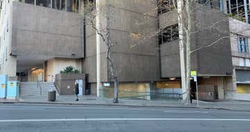167 Macquarie Street Sydney NSW 2000 - Image 1