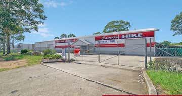 2 Maxwell Place Narellan NSW 2567 - Image 1