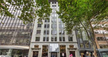 Level 6, 20 Queen Street Melbourne VIC 3000 - Image 1