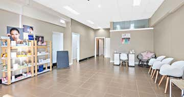 88m² Ground Floor Retail Space in Prime Village Location, 6/12-14 George Street Warilla NSW 2528 - Image 1