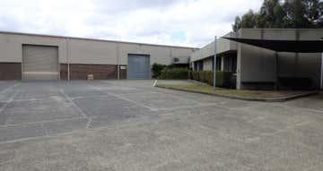 52A Winterton Road Clayton VIC 3168 - Image 1