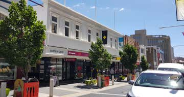 Level 1, 109 - 113 Liverpool Street Hobart TAS 7000 - Image 1