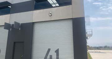 41 Rosie Street Altona VIC 3018 - Image 1