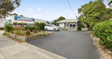 339 Main Street Mornington VIC 3931 - Image 1