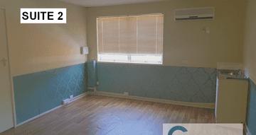1438 Anzac Avenue Kallangur QLD 4503 - Image 1