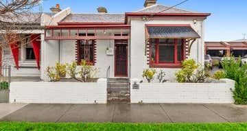 38 Myers Street Geelong VIC 3220 - Image 1