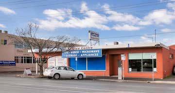 2 Dawson Street North Ballarat Central VIC 3350 - Image 1