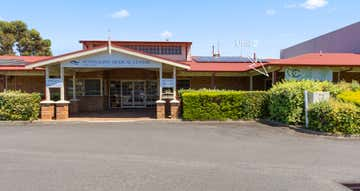 Australind Medical Centre, Unit 2, 1 Mulgara Street Australind WA 6233 - Image 1