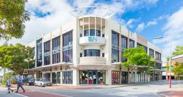 10/139 Newcastle Street Perth WA 6000 - Image 1