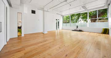 115 Cooper Street Surry Hills NSW 2010 - Image 1