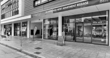 Shop 1/701 Pittwater Road Dee Why NSW 2099 - Image 1