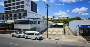 132-134 Sheridan Street Cairns City QLD 4870 - Image 1