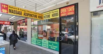 75 Macquarie Street Parramatta NSW 2150 - Image 1