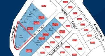 Lot 241 Allen Road Forrestdale WA 6112 - Image 1