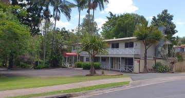 1 Koorawatha Lane Palmwoods QLD 4555 - Image 1