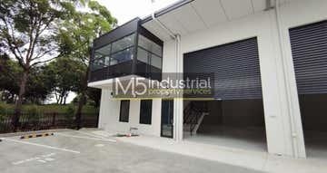 8/9 Bermill Street Rockdale NSW 2216 - Image 1