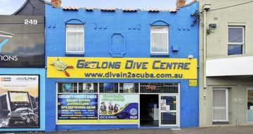 251 Moorabool Street Geelong VIC 3220 - Image 1
