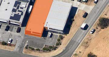 Unit 2, 76 Reserve Drive Mandurah WA 6210 - Image 1