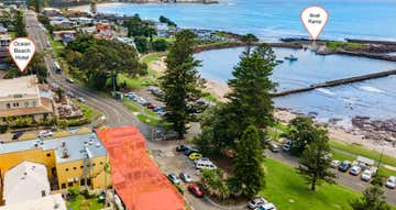 Waterfront Position, 5 Addison Street Shellharbour NSW 2529 - Image 1