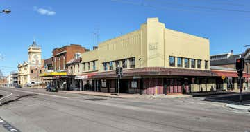 299 High Street Maitland NSW 2320 - Image 1