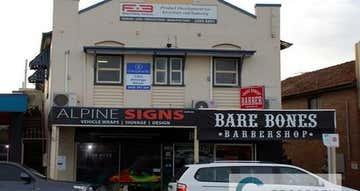 602 Wynnum Road Morningside QLD 4170 - Image 1