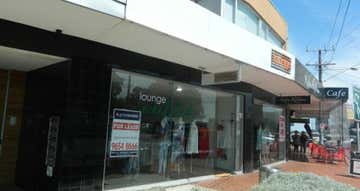 Shop 2, 2-4 Ebden Avenue Black Rock VIC 3193 - Image 1